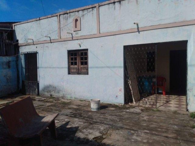 Casa em Jardim Àtlantico prox a Rio doce  - Foto 9