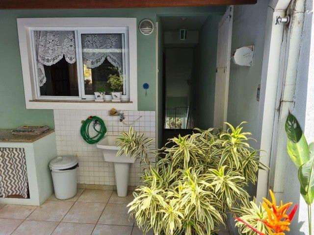 Vendo Casa no Village Santa Helena, Com Piscina e Área Gourmet - Foto 19