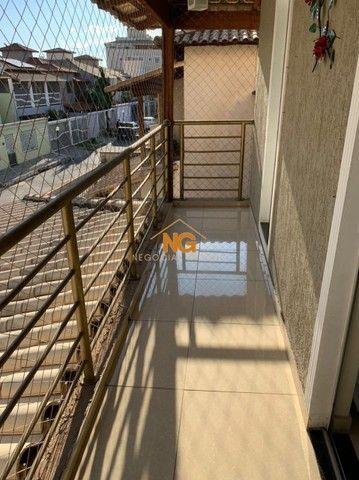 Casa de condomínio à venda com 3 dormitórios cod:NEG787904 - Foto 17