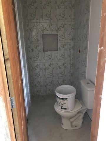 Casa na tabajara pra vender  - Foto 6