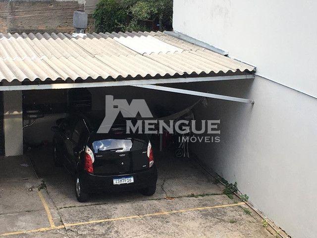 Kitchenette/conjugado à venda com 1 dormitórios em Vila jardim, Porto alegre cod:11120 - Foto 17