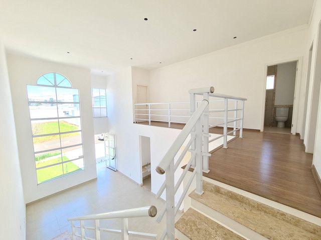Casa à venda com 3 dormitórios em Residencial portal do lago, Sumaré cod:CA000266