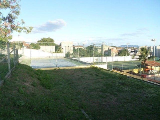 Apartamento em Baixo Grande, São Pedro da Aldeia/RJ de 80m² 3 quartos à venda por R$ 225.0 - Foto 12