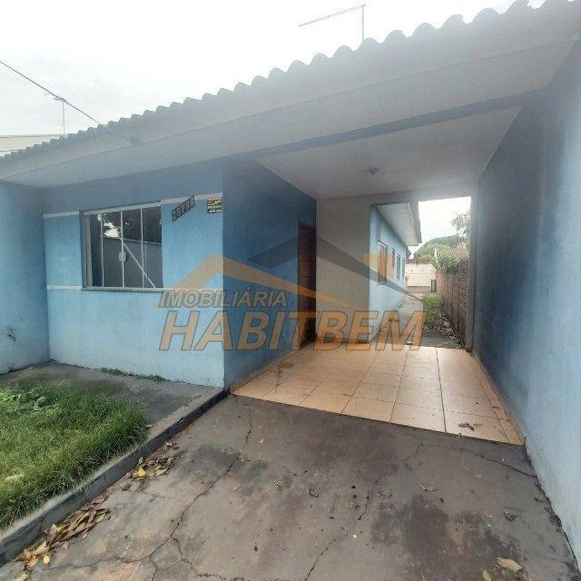 Imóvel Jardim Planalto - Foto 2