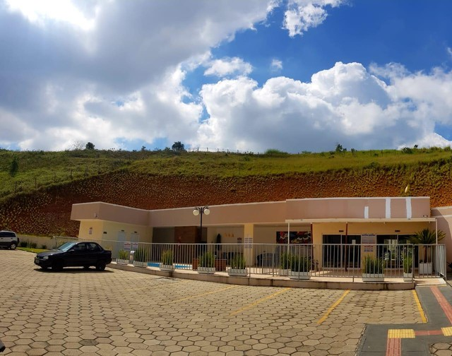 Apartamento em Marilândia, Juiz de Fora/MG de 63m² 2 quartos à venda por R$ 130.000,00 - Foto 10