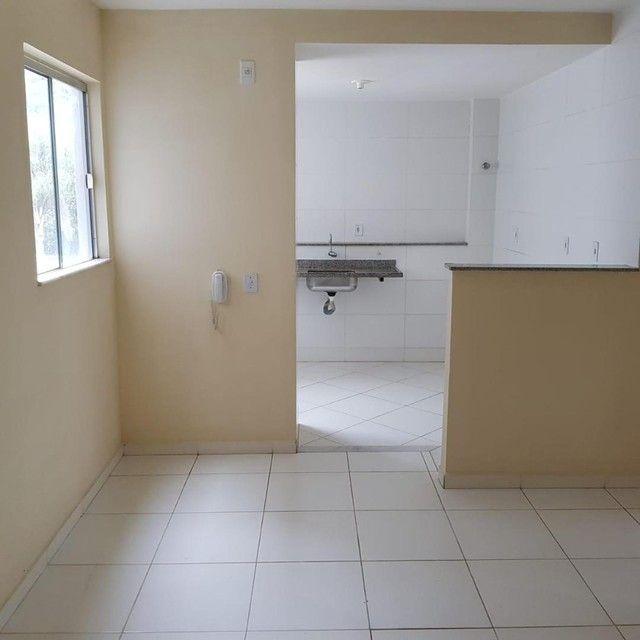 Apartamento em Marilândia, Juiz de Fora/MG de 49m² 2 quartos à venda por R$ 125.000,00 - Foto 2