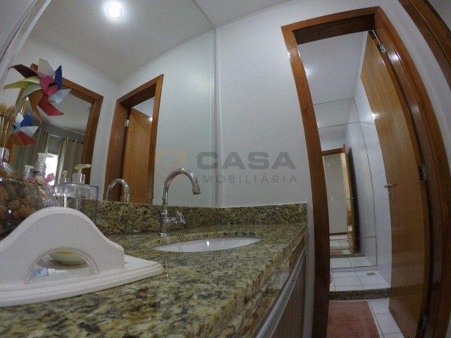 *Joliv//  Vendo Unidade no Igarapé - Colina de Laranjeiras - Foto 2