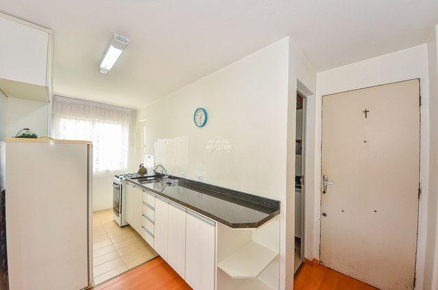 Apartamento à venda com 1 dormitórios em Alto boqueirão, Curitiba cod:934261 - Foto 7