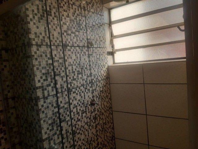 Permuto ou Vendo Apt. Centro P.Prudente 3 dorm. 3 banheiros, Piscina, Garagem - Foto 12