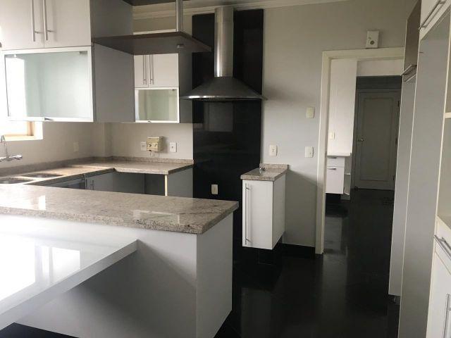 8009 | Apartamento para alugar com 4 quartos em CENTRO, MARINGÁ - Foto 8