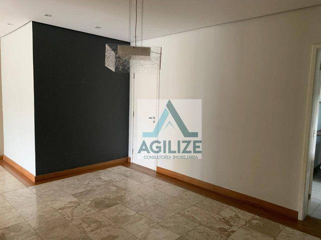 Apartamento com 3 dormitórios à venda, 146 m² por R$ 800.000,00 - Praia do Pecado - Macaé/ - Foto 18