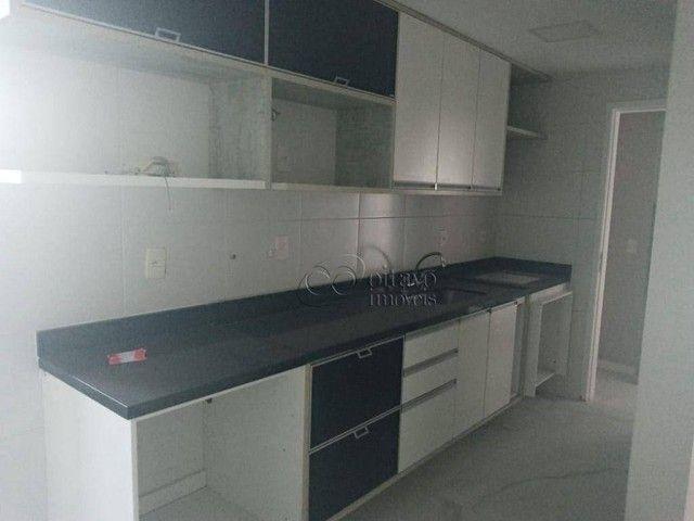 Cobertura para alugar, 115 m² por R$ 8.500,00/mês - Botafogo - Rio de Janeiro/RJ - Foto 12