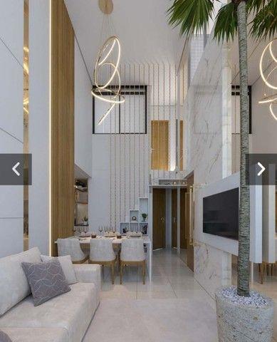 Apartamento no Bancários, alto padrão. 02 quartos com varanda - Foto 5