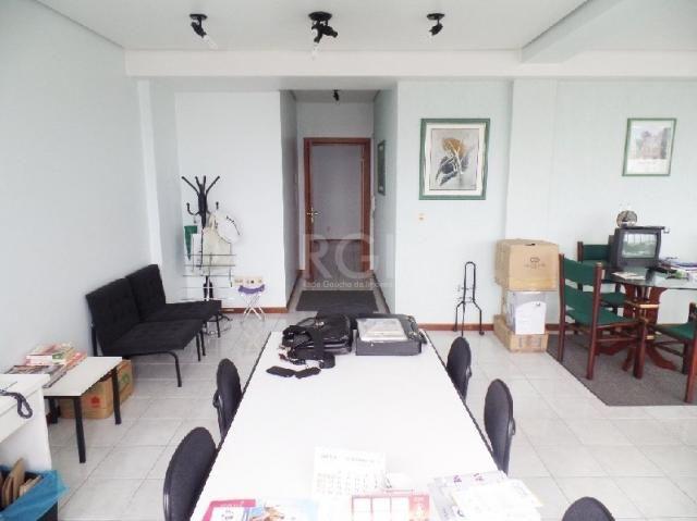 Escritório à venda em Vila ipiranga, Porto alegre cod:HM179 - Foto 3