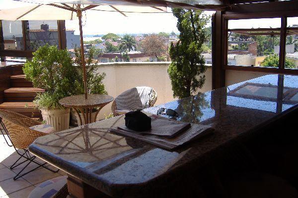 Apartamento à venda com 3 dormitórios em São sebastião, Porto alegre cod:EX418 - Foto 17