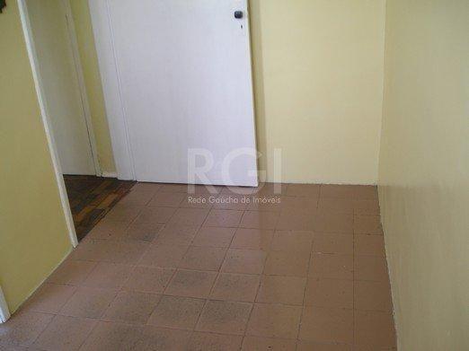 Apartamento à venda com 1 dormitórios em Jardim lindóia, Porto alegre cod:HM292 - Foto 11