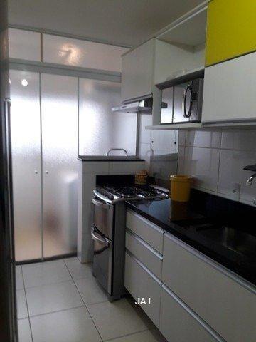 Apartamento à venda com 2 dormitórios em Vila ipiranga, Porto alegre cod:JA990 - Foto 13