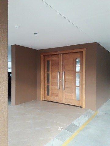 Apartamento à venda com 2 dormitórios em Vila ipiranga, Porto alegre cod:JA990 - Foto 7
