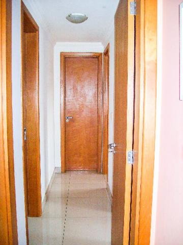 Apartamento à venda com 3 dormitórios em Jardim lindóia, Porto alegre cod:GS2507 - Foto 8