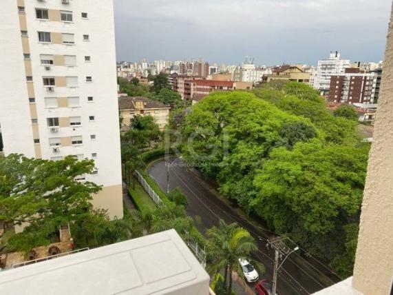 Apartamento à venda com 3 dormitórios em Jardim lindóia, Porto alegre cod:BT10933 - Foto 5