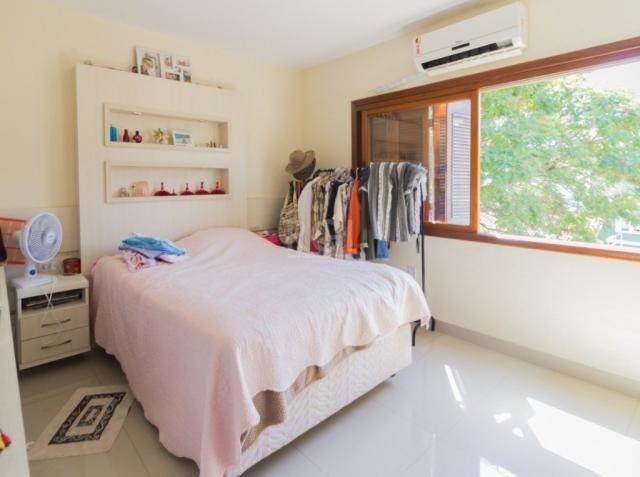 Apartamento à venda com 5 dormitórios em Vila ipiranga, Porto alegre cod:HT354 - Foto 11