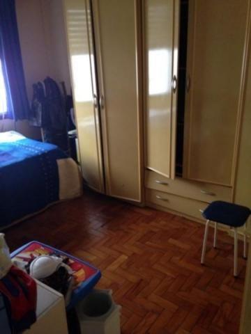 Apartamento à venda com 2 dormitórios em São sebastião, Porto alegre cod:SU53 - Foto 13