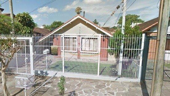 Casa à venda com 5 dormitórios em Vila ipiranga, Porto alegre cod:HT94