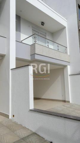 Casa à venda com 3 dormitórios em Vila ipiranga, Porto alegre cod:EL56353616 - Foto 6