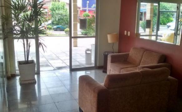 Apartamento à venda com 3 dormitórios em São sebastião, Porto alegre cod:PJ1355 - Foto 14