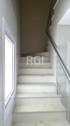 Casa à venda com 3 dormitórios em Vila ipiranga, Porto alegre cod:EL56353616 - Foto 10