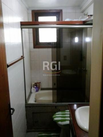 Apartamento à venda com 2 dormitórios em Vila ipiranga, Porto alegre cod:MF20701 - Foto 6