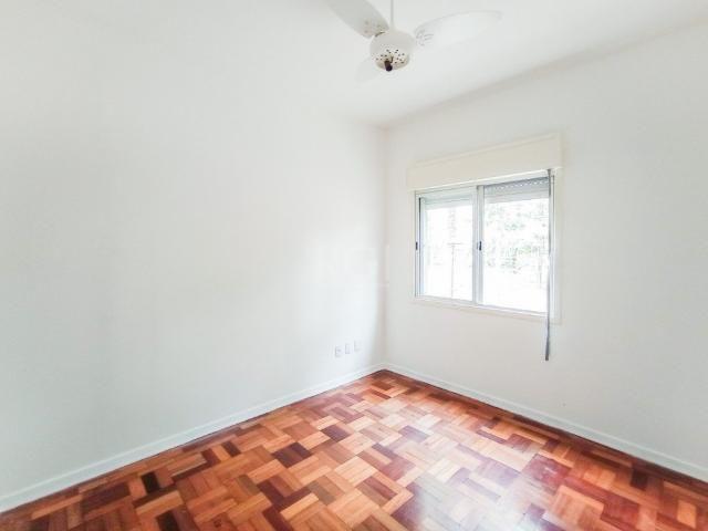 Apartamento à venda com 2 dormitórios em São sebastião, Porto alegre cod:EL56357291
