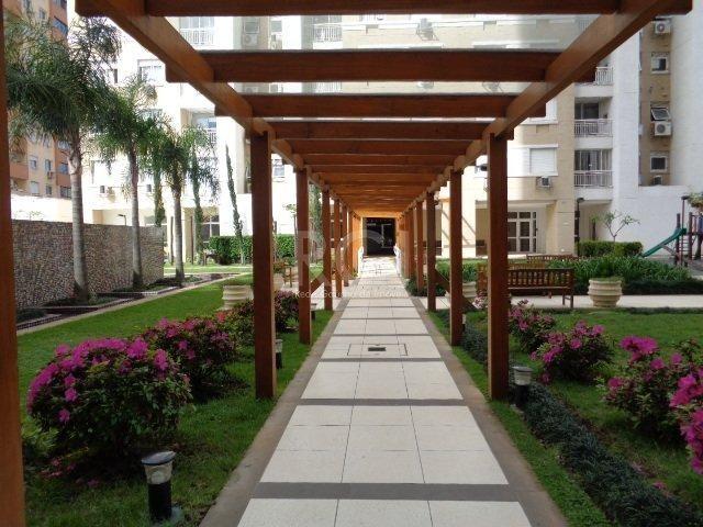 Apartamento à venda com 2 dormitórios em Vila ipiranga, Porto alegre cod:HM54 - Foto 12