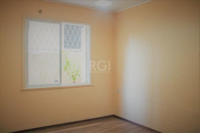 Apartamento à venda com 2 dormitórios em Cidade baixa, Porto alegre cod:SC12736 - Foto 19