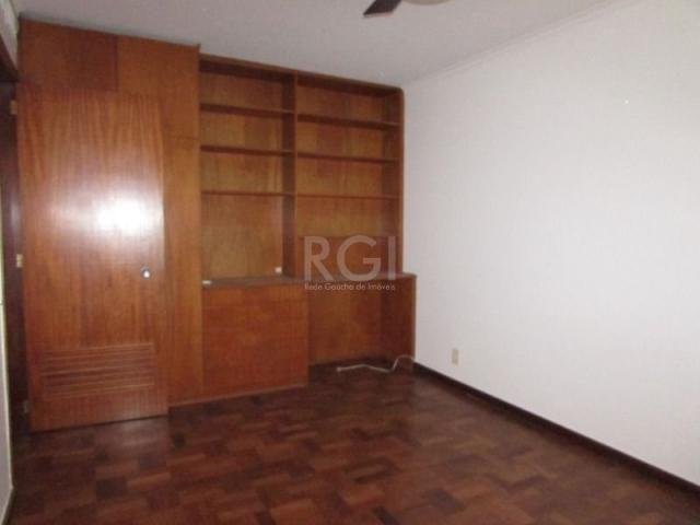 Apartamento à venda com 3 dormitórios em Moinhos de vento, Porto alegre cod:MF20074 - Foto 9
