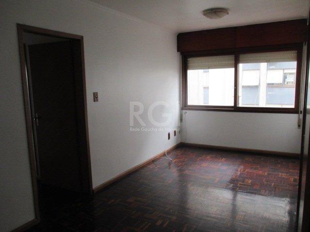 Apartamento à venda com 3 dormitórios em Jardim lindóia, Porto alegre cod:HM306 - Foto 14
