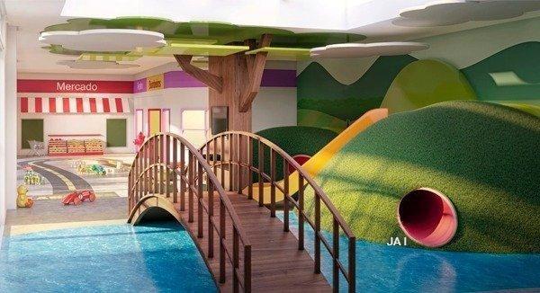 Apartamento à venda com 3 dormitórios em São sebastião, Porto alegre cod:JA950 - Foto 5