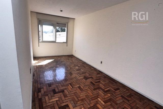 Apartamento à venda com 1 dormitórios em Vila ipiranga, Porto alegre cod:NK19773 - Foto 8