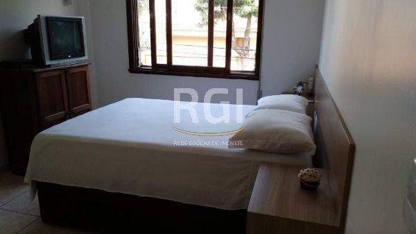 Apartamento à venda com 2 dormitórios em São sebastião, Porto alegre cod:NK18628 - Foto 12