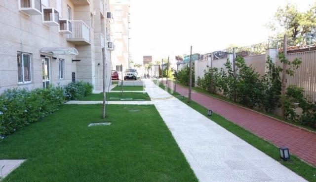 Apartamento à venda com 3 dormitórios em São sebastião, Porto alegre cod:FR2660 - Foto 16