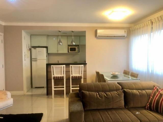 Apartamento à venda com 3 dormitórios em Vila ipiranga, Porto alegre cod:JA994 - Foto 4
