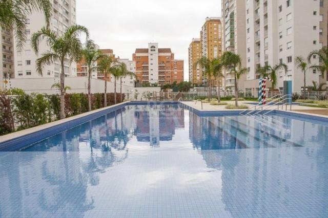Apartamento à venda com 3 dormitórios em Jardim europa, Porto alegre cod:KO14000 - Foto 7