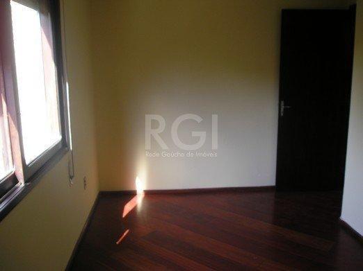 Apartamento à venda com 1 dormitórios em Vila ipiranga, Porto alegre cod:HM11 - Foto 5