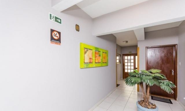 Apartamento à venda com 2 dormitórios em São sebastião, Porto alegre cod:EL56357109 - Foto 2