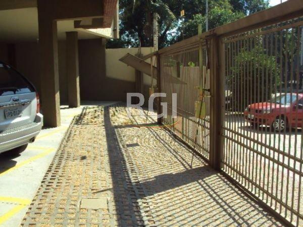 Apartamento à venda com 3 dormitórios em Jardim lindóia, Porto alegre cod:EL50864018 - Foto 3