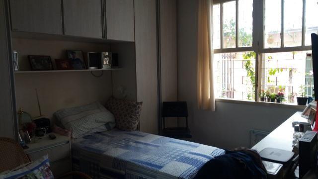 Apartamento à venda com 2 dormitórios em São sebastião, Porto alegre cod:JA1014 - Foto 13