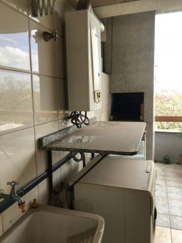 Apartamento à venda com 2 dormitórios em Vila ipiranga, Porto alegre cod:EL56357207 - Foto 18