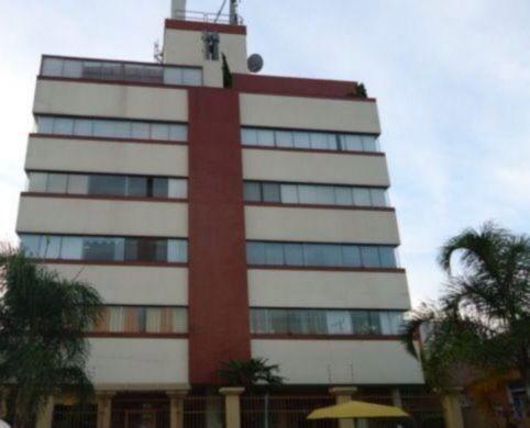 Apartamento à venda com 3 dormitórios em São sebastião, Porto alegre cod:SU35