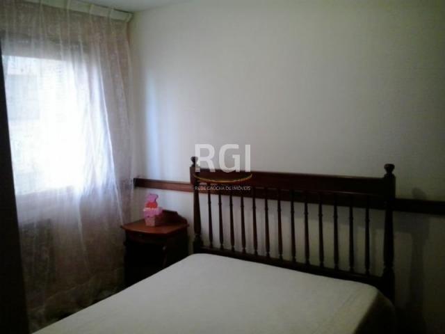 Apartamento à venda com 2 dormitórios em Vila ipiranga, Porto alegre cod:MF20701 - Foto 7