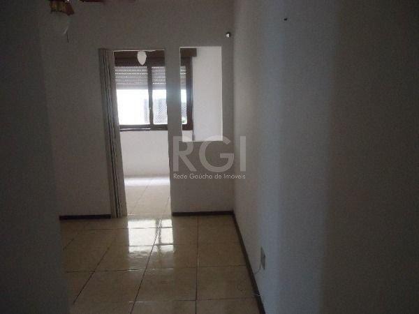 Apartamento à venda com 1 dormitórios em Vila ipiranga, Porto alegre cod:NK21327 - Foto 2
